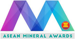 ASEAN MINERAL AWARDS